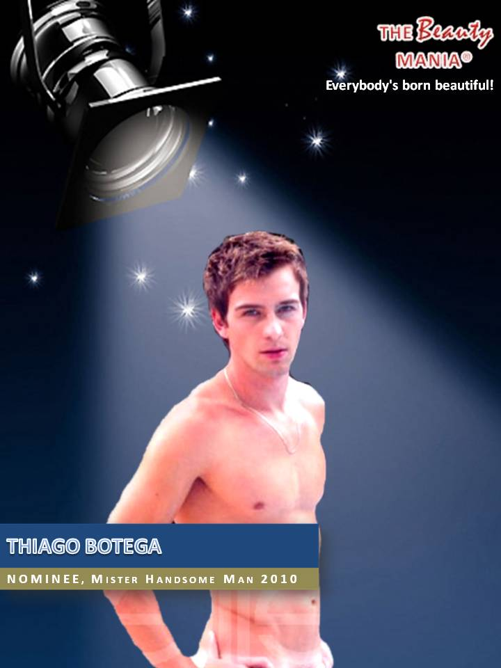 Tiago Botega http://misterhandsomemanarchives.wordpress.com/2010/03/27/mister-handsome-man-2010-tiago-botega-brazil/