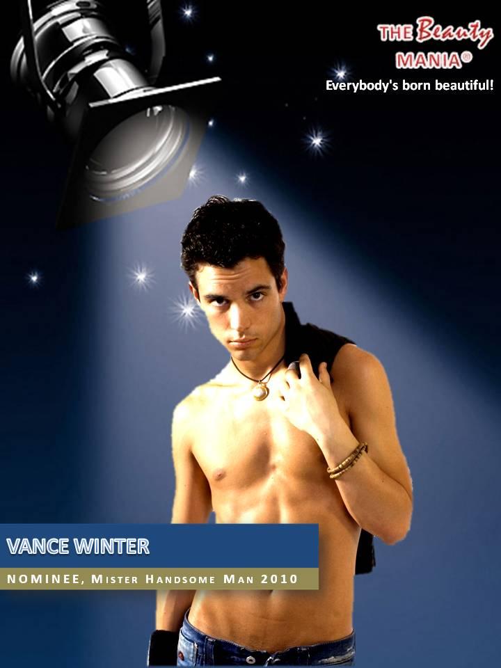 Winter Vance Videos